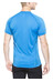 Salewa Pedroc Dry SS Tee Men mayan blue